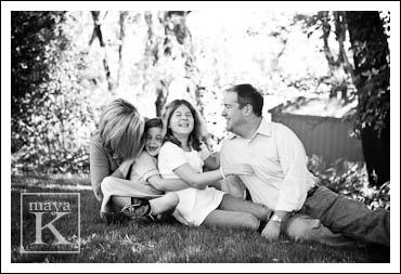 family portrait candid-048-web