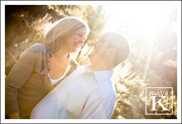 couples portrait-231-web