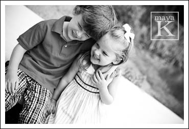 kids portrait-139-web