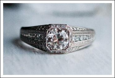 Eng-ring-0004