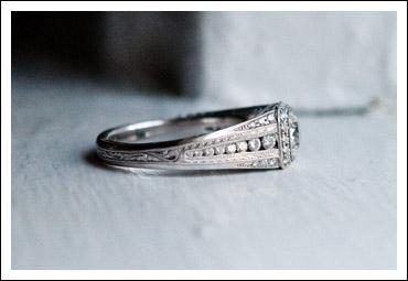 Eng-ring-0002