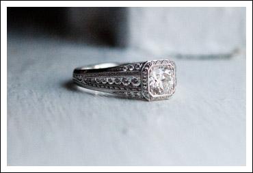 Eng-ring-0001