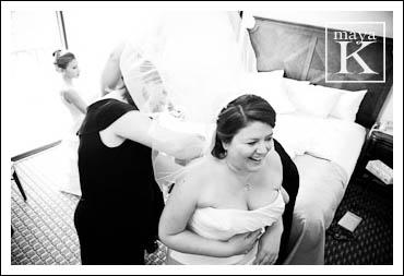 Gadd-wedding-0218-web