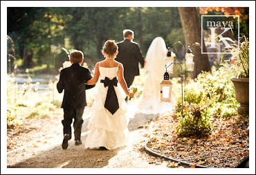 Gadd-wedding-0796-web