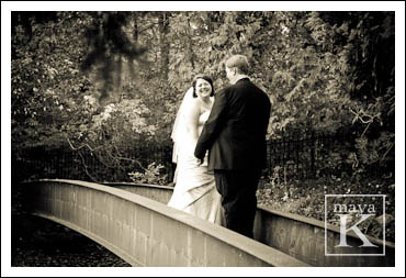 Gadd-wedding-1060-web