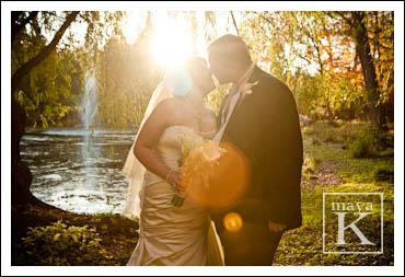 Gadd-wedding-1092-web