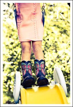 kids feet-012-web