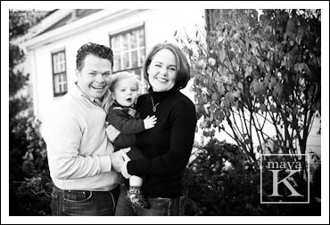 family portrait black and white-291-web