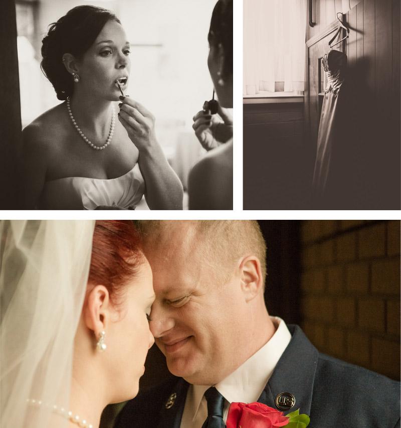 Classic-Illinois-wedding-photography-2