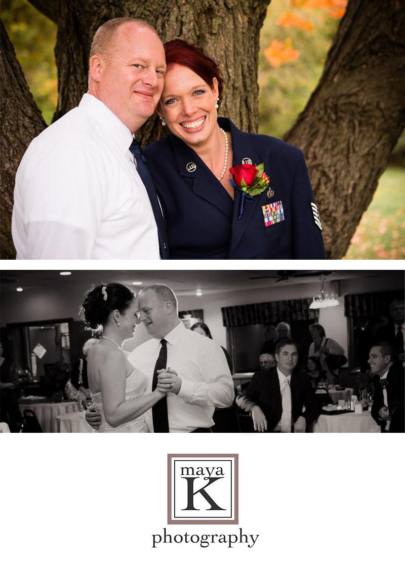 Classic-Illinois-wedding-photography-5