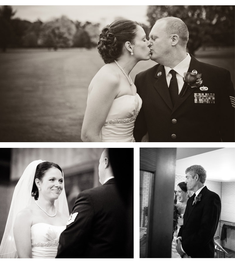 Classic-Illinois-wedding-photography-4
