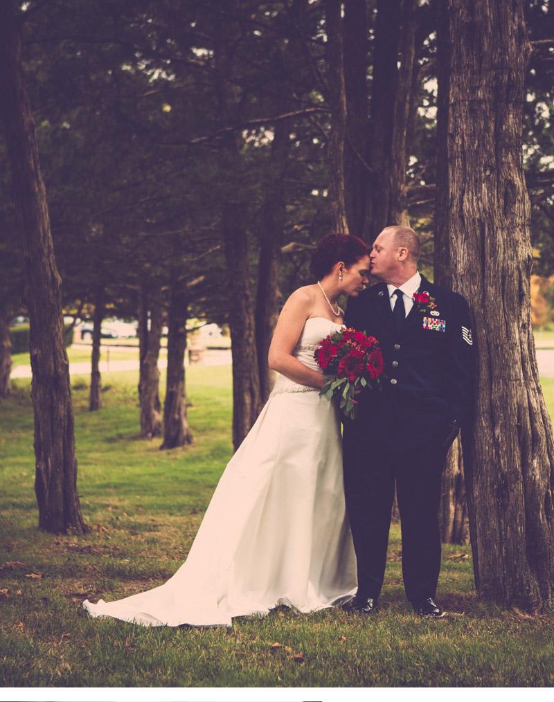 Classic-Illinois-wedding-photography-1
