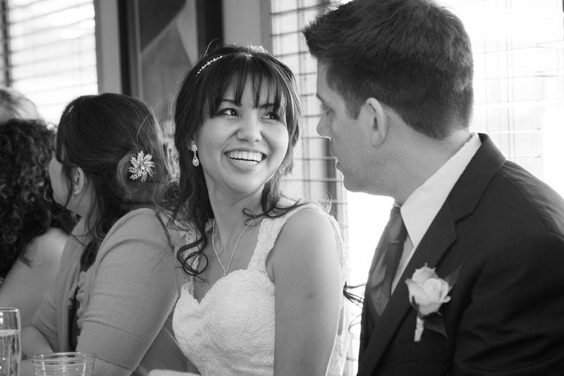 14_bride reception