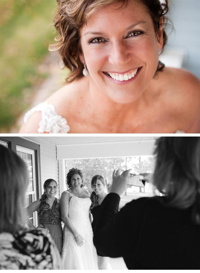 3_bridal portraits