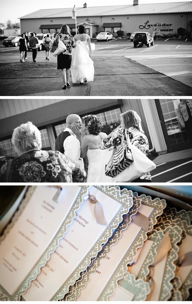 4_lavender crest wedding