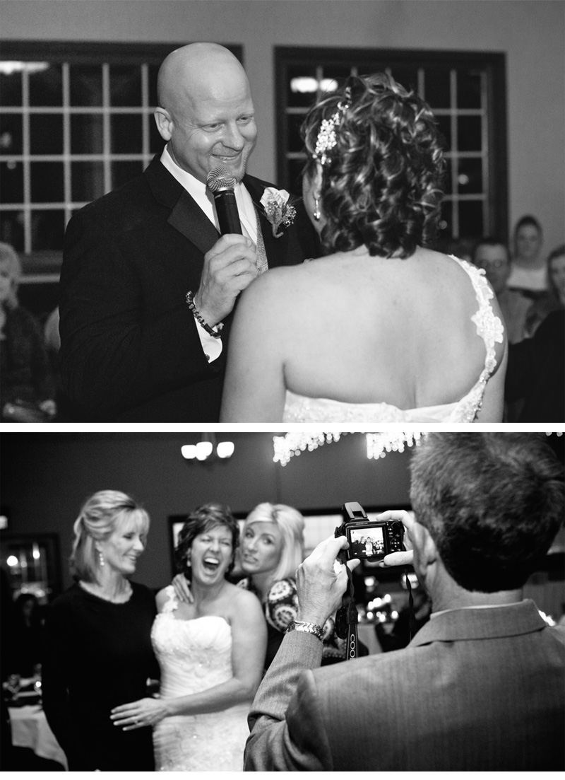 8_Iowa Illinois wedding photojournalism