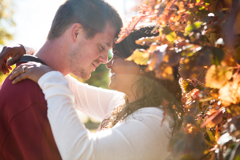 Romantic_engagement_portrait-047