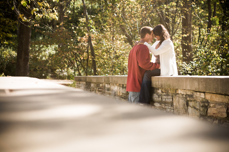 Romantic_engagement_portrait-180