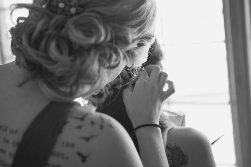2_bride bridesmaid