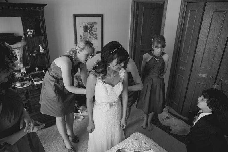 3_bride wedding dress