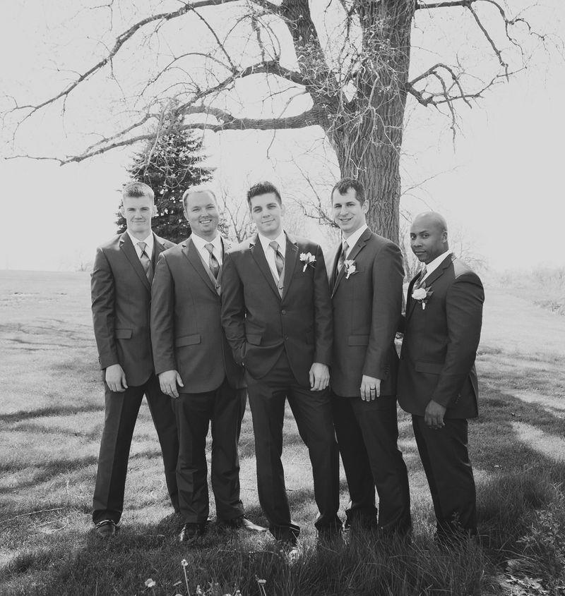 7_groomsmen