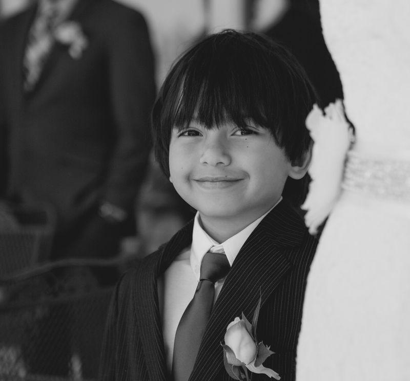 10_little boy tuxedo