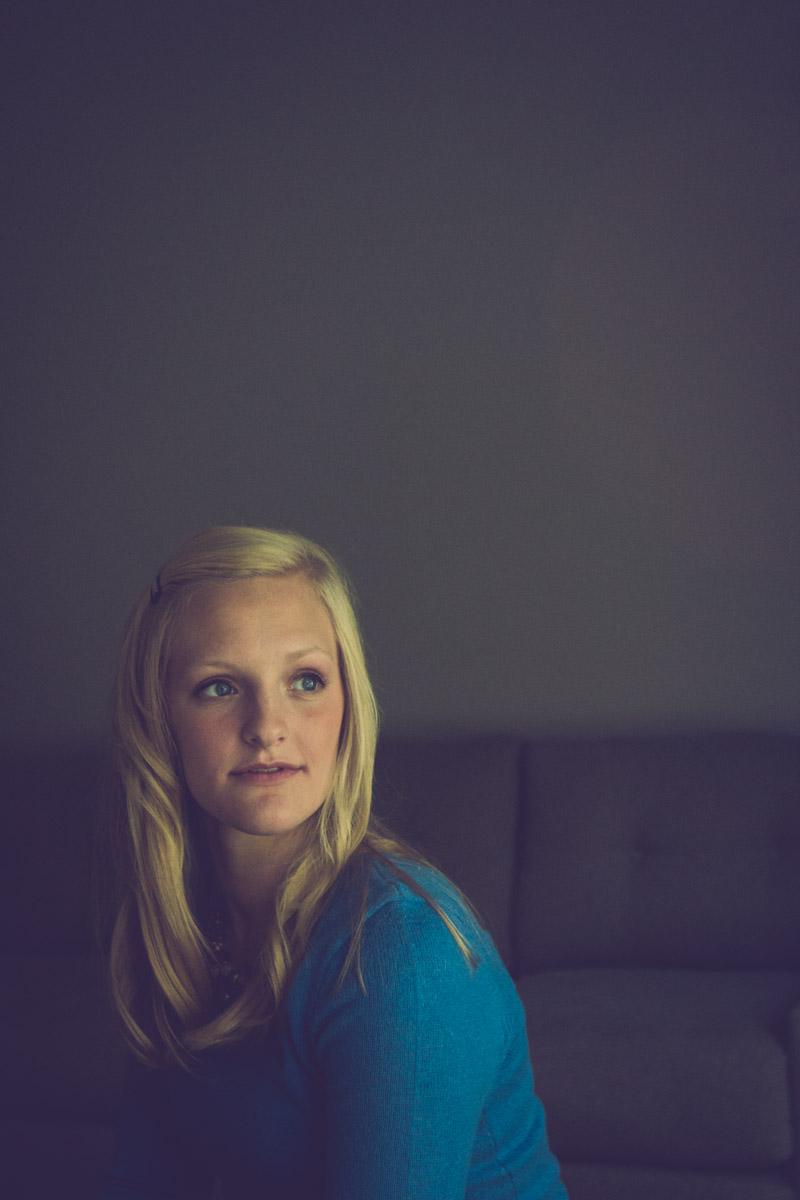 Davenport_senior_portraits-002