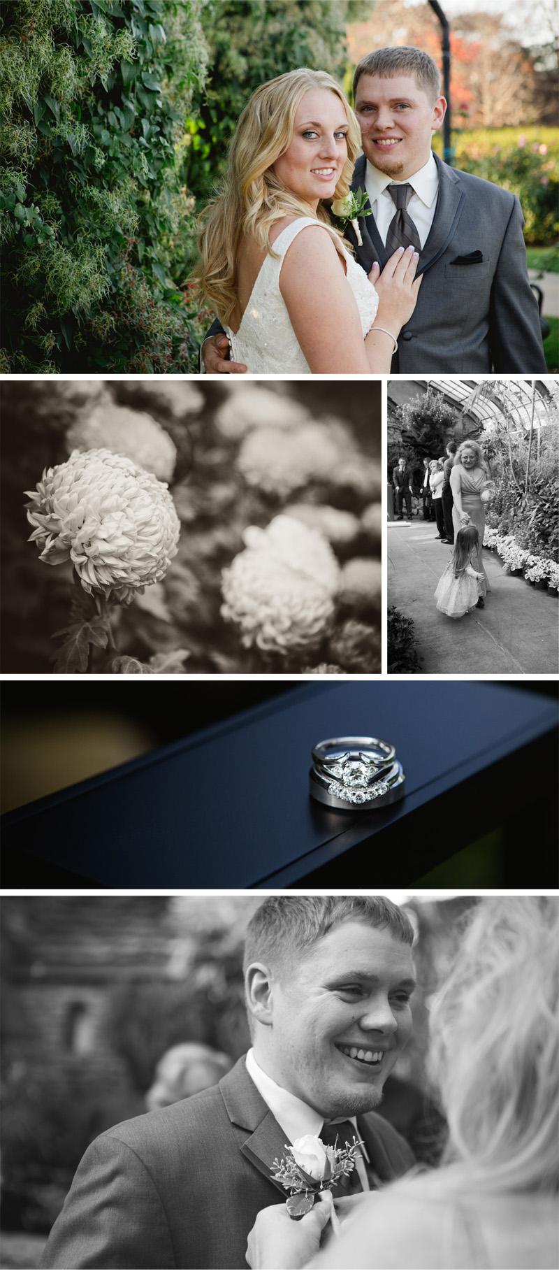 1-davenport_wedding_photojournalism