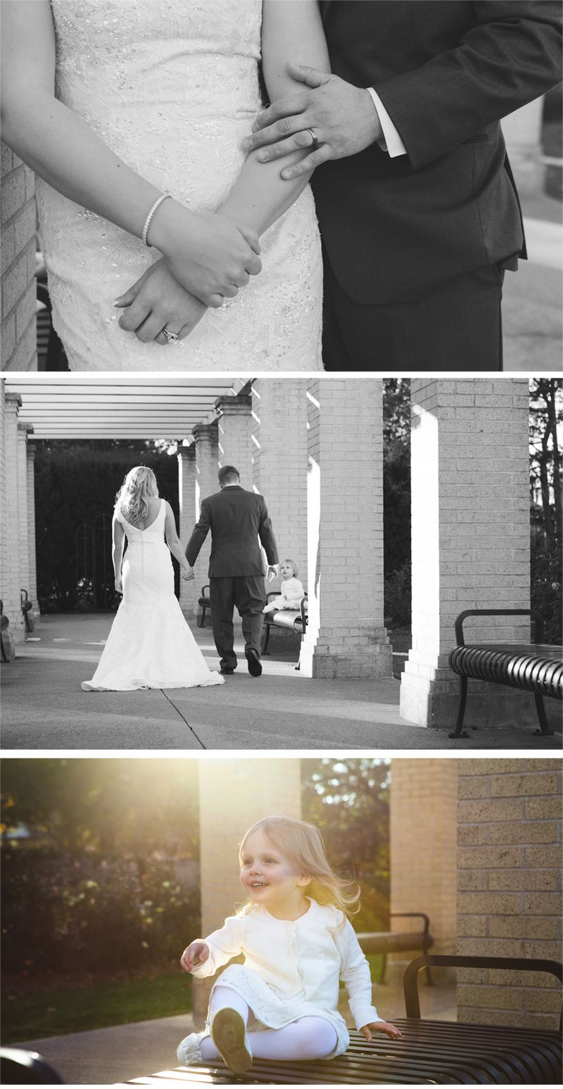 5-davenport_wedding_photography
