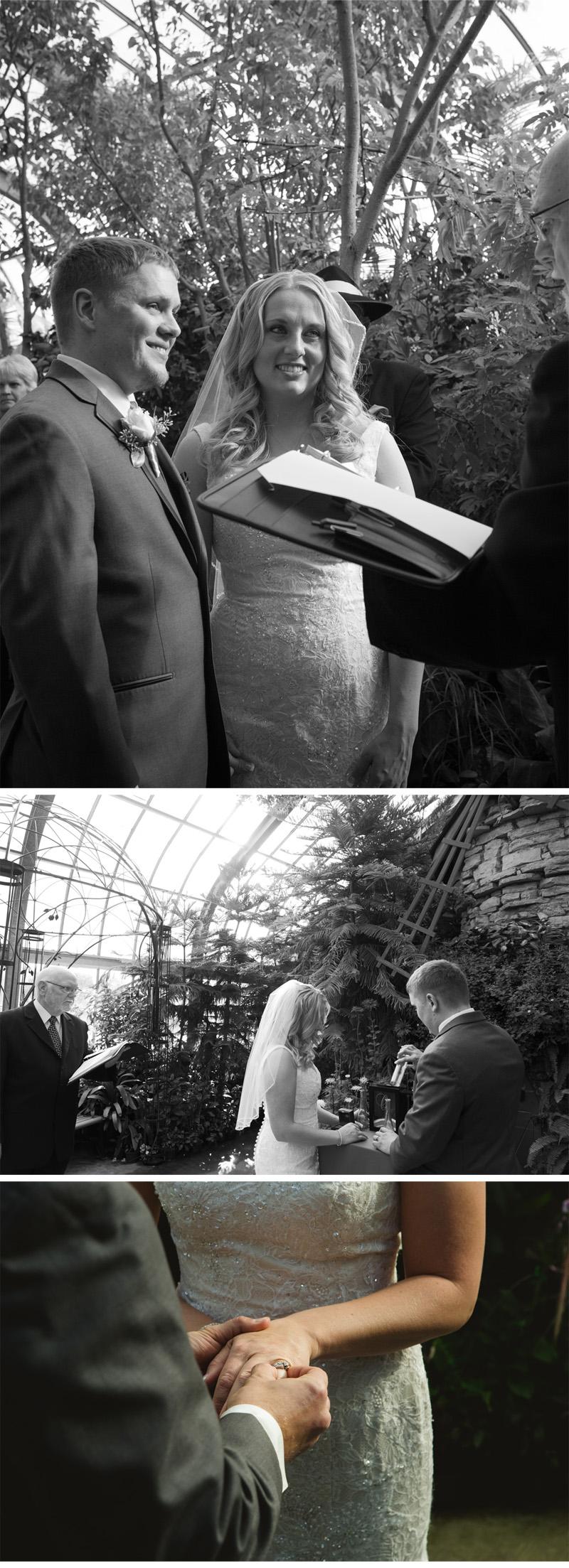 2-vanderveer_conservatory_wedding