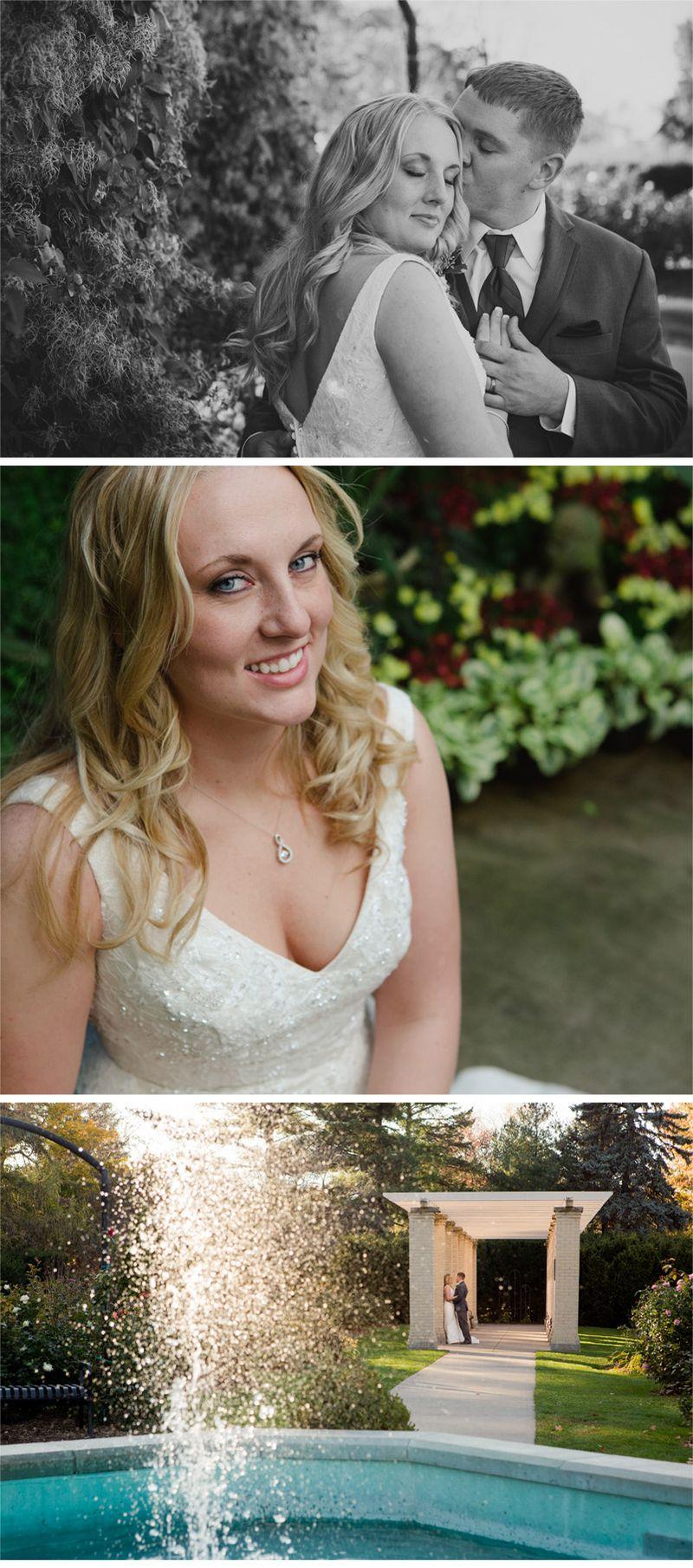 4-vanderveer_wedding