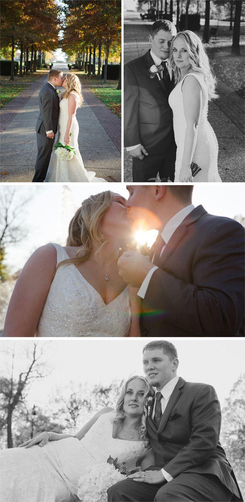 6-iowa_wedding_vanderveer