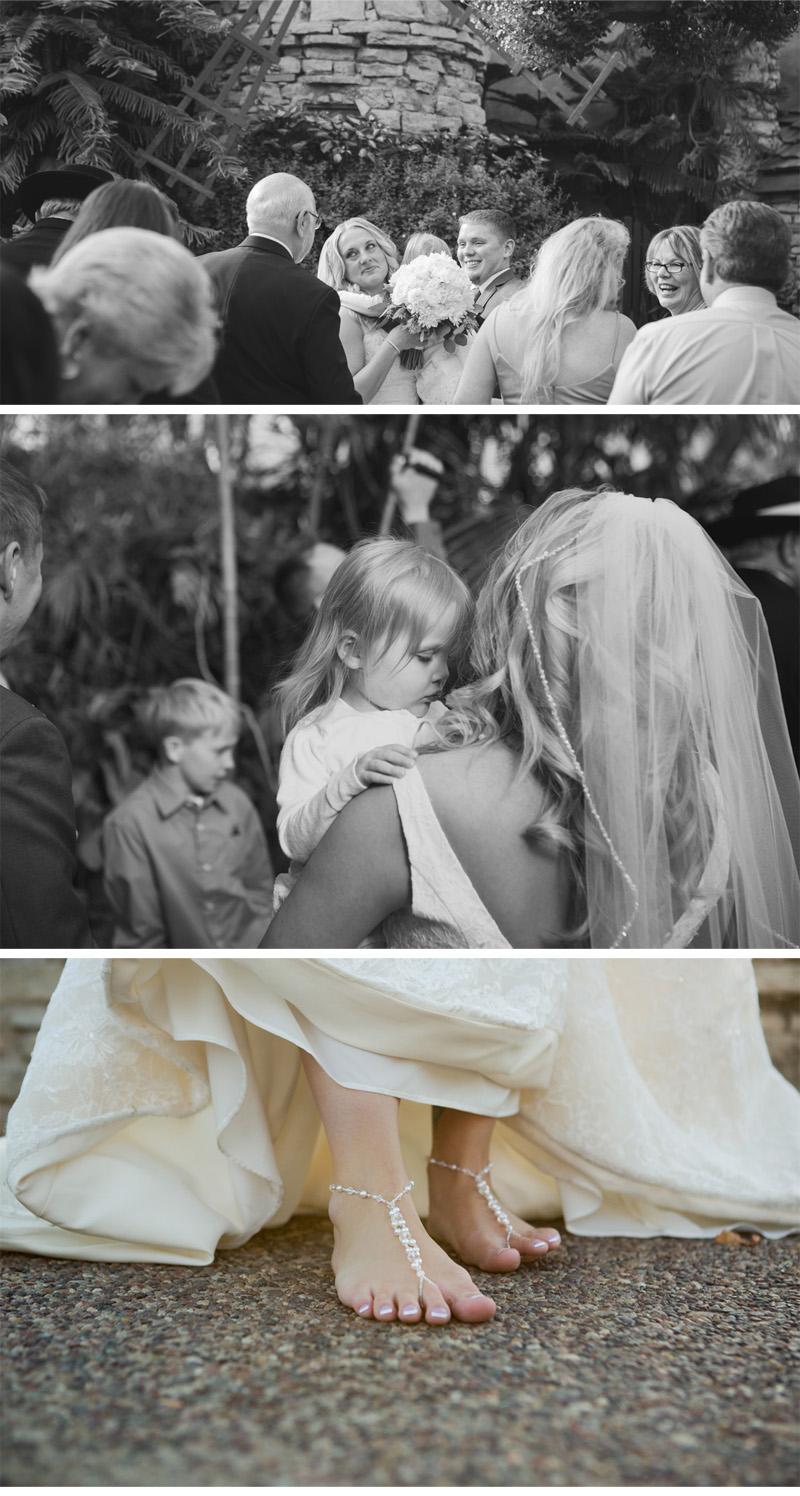 3-iowa_wedding_photojournalism